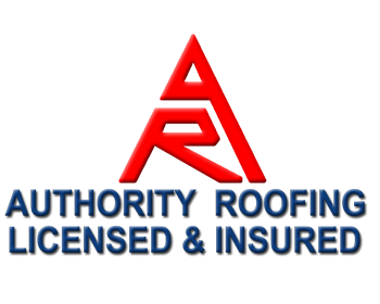 logo roofing7 PNG